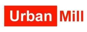 Urban_Mill_logo_big