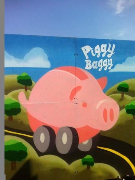 PiggyBox[1]