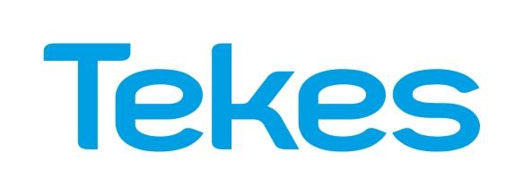 tekesin_logo_sininen_0