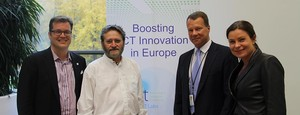EIT ICT results ws Manu&Espoo
