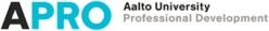 aalto_pro_logo_0