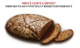 YSS_leipa