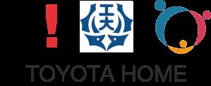toyotahome_logo