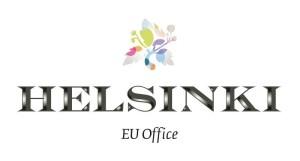 Helsinki_EU_toimisto