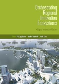 OIE-Book-cover-2