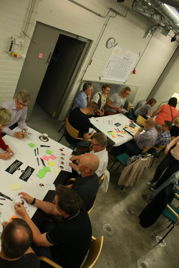 Aalto ENG WS 2015-08