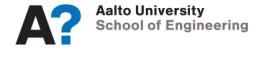 Aalto ENG