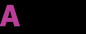 ABE Logo_2c_keski