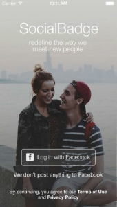 SocialBadge-kuva2