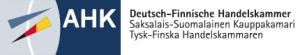 logo_ahk_finnland