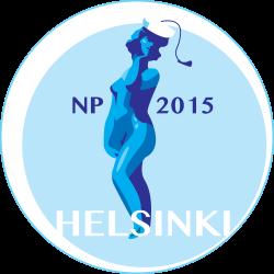NP Helsinki 2015