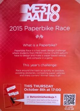 PaperbikeRace2015