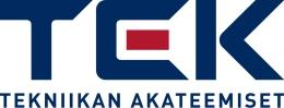 TEK_logo_rgb