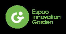 EIG_Logo_Name_Vertical_Green