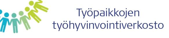TyhyX