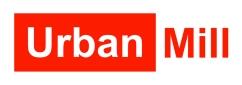 Urban_Mill_logo_72_dpi