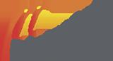 metropolia-logo