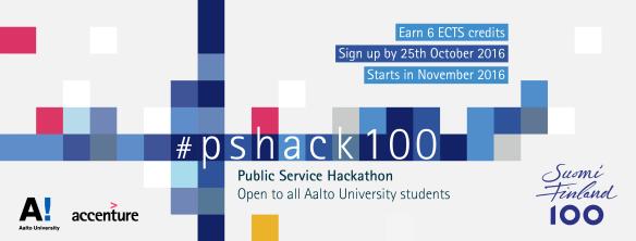 pshack100_fb_banner