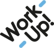 workup_logo-blue
