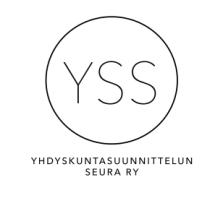 yss-logo2