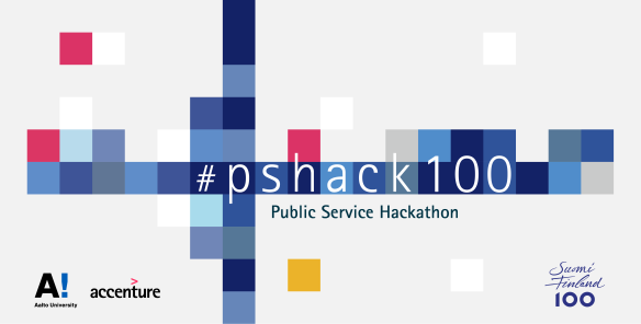 sphack_web-banner_v01