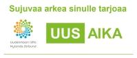 uusaika-logo