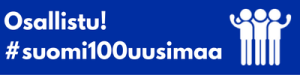 osallistu-suomi100uusimaa