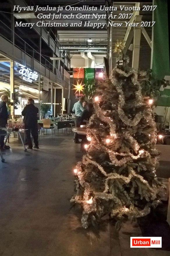 urban-mill-joulutervehdys-2016