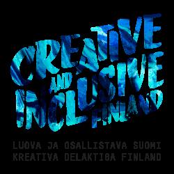 luova-osallistava-suomi-logo